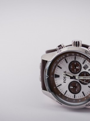 Fossil-3